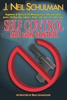 Self Control PDF