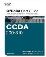 CCDA 200 310 Official Cert Guide PDF