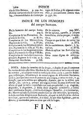 Obras medico-chirurgicas de Madama Fouchet
