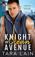 Knight of Ocean Avenue PDF