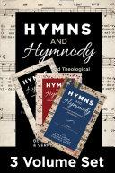 Hymns and Hymnody  3 Volume Set PDF