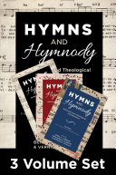 Hymns and Hymnody  3 Volume Set PDF