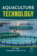 Aquaculture Technology PDF