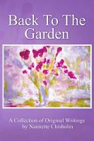 Back to the Garden PDF
