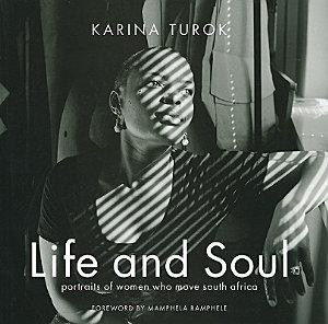 Life and Soul PDF