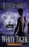 White Tiger PDF