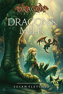 Dragon s Milk
