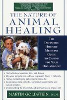 The Nature of Animal Healing PDF