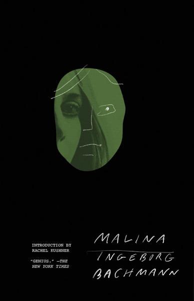 Download Malina Book