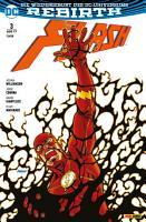 Flash  Band 3  2  Serie    Im Bann der Finsternis PDF