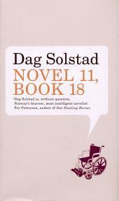 Novel 11: Book 18