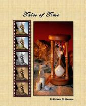 Tales of Time