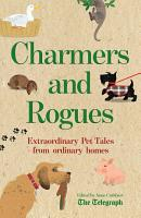 Charmers and Rogues PDF