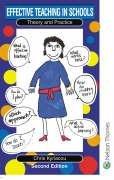 Effective Teaching in Schools PDF