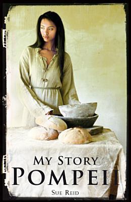 My Story  Pompeii