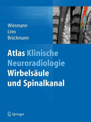 Atlas Klinische Neuroradiologie PDF