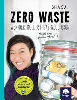 Zero Waste PDF