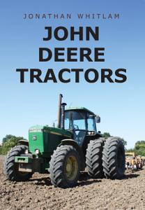 John Deere Tractors PDF
