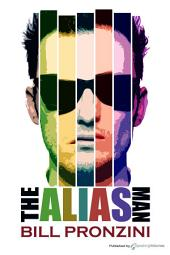 The Alias Man