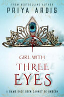 Girl with Three Eyes PDF