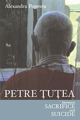 Petre Tutea PDF