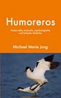 Humoreros PDF