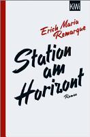 Station am Horizont PDF