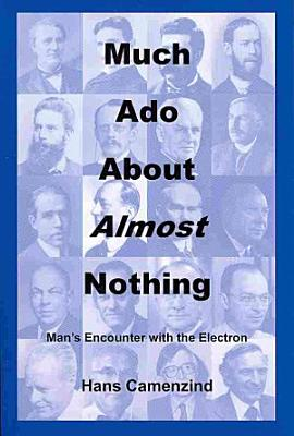 Much Ado about Almost Nothing