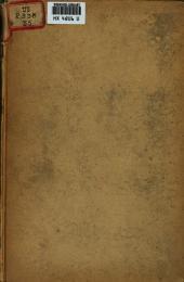Lettera inedita di Cristoforo Colombo ai Signori Uenitiani: Volume 1