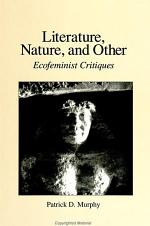 Literature, Nature, and Other