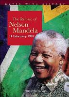 The Release of Nelson Mandela PDF