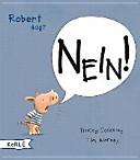 Robert sagt Nein  PDF