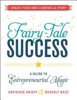 Fairy Tale Success PDF