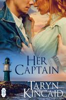 Her Captain PDF