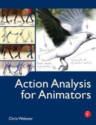 Action Analysis for Animators PDF
