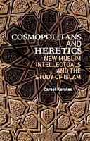 Cosmopolitans and Heretics PDF