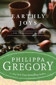 Earthly Joys Book