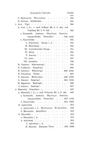 Katalog der Bibliothek der Kaiserlichen Leopoldinisch Carolinischen Deutschen Akademie der Naturforscher  bearbeitet von Oscar Grulich PDF