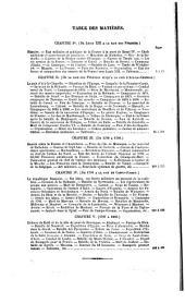 Histoire de l'armée et de tous les régiments depuis les premiers temps de la monarchie française jusqu'à nos jours, avec des tableaux synoptiques représentant l'organisation des armées aux diverses époques et le résumé des campagnes de chaque corps par batailles par Sicard: Volume2