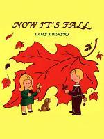 Now It s Fall PDF
