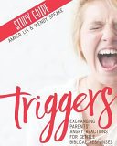 Triggers Study Guide