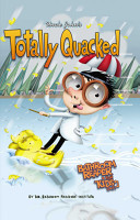 Uncle John s Totally Quacked Bathroom Reader For Kids Only  PDF