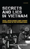 Secrets and Lies in Vietnam