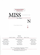 Mission in the Nineteen 90s PDF