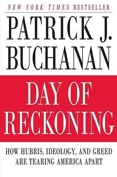 Day of Reckoning PDF