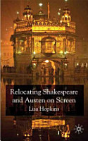 Relocating Shakespeare and Austen on Screen PDF