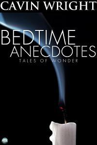 Bedtime Anecdotes