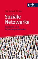Soziale Netzwerke PDF