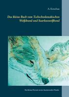 Das kleine Buch vom Tschechoslowakischen Wolfshund und Saarlooswolfhond PDF
