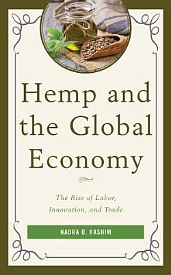 Hemp and the Global Economy